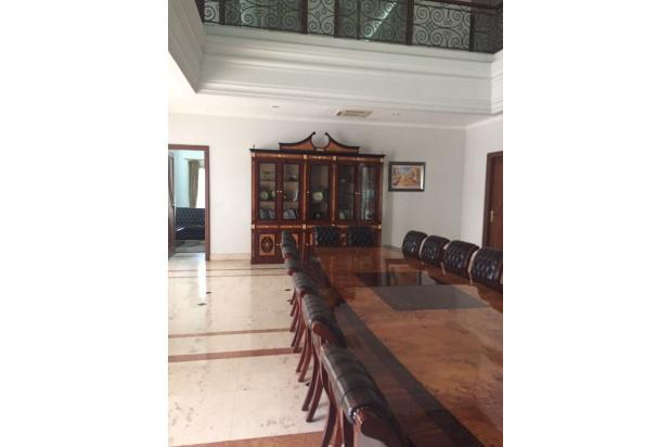 Rp93mily Rumah Dijual