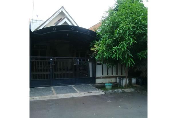 rumah di jual di graha raya bintaro 7609050