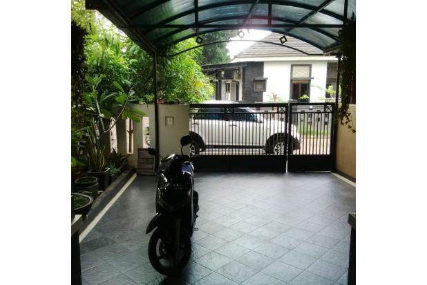 rumah di jual di graha raya bintaro 7609055