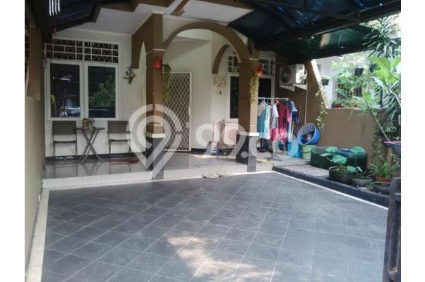 rumah di jual di graha raya bintaro 7609059