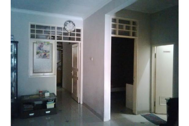 rumah di jual di graha raya bintaro 7609067