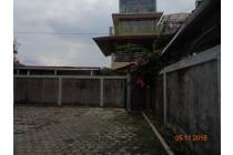 Komersial-Bogor-2