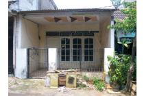 Rumah Dijual, Lokasi Sangat strategis, Dekat exit Toll BSD, Dekat Stasiun