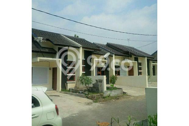 rumah murah, nyaman dan berkualitas di bogor 14371598