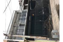 Rumah Daerah Jelambar Jakarta Barat KAVLING POLRI