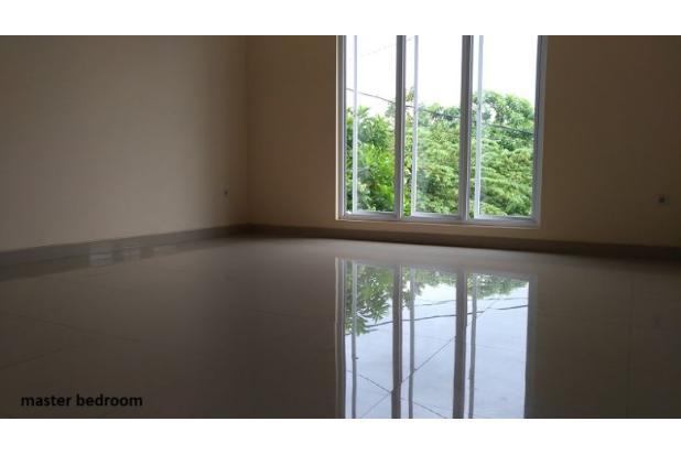 Rp4,43mily Rumah Dijual