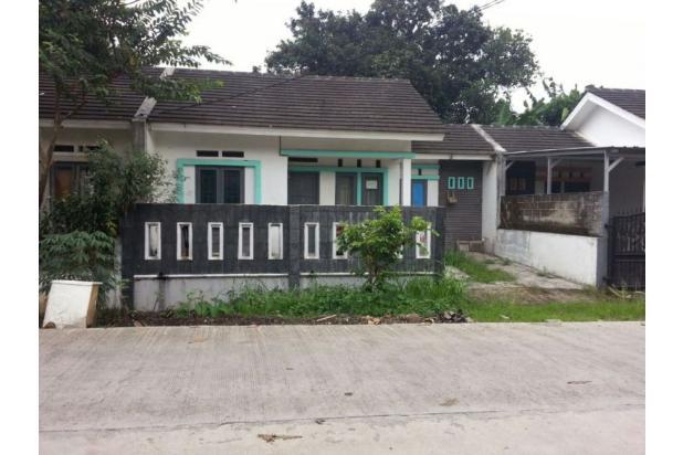 DP Murah Rumah Dijual Di Cibinong Bogor 18274358