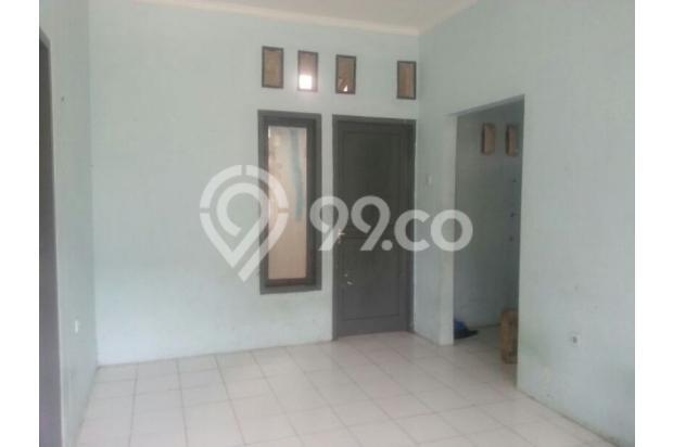 DP Murah Rumah Dijual Di Cibinong Bogor 18274365
