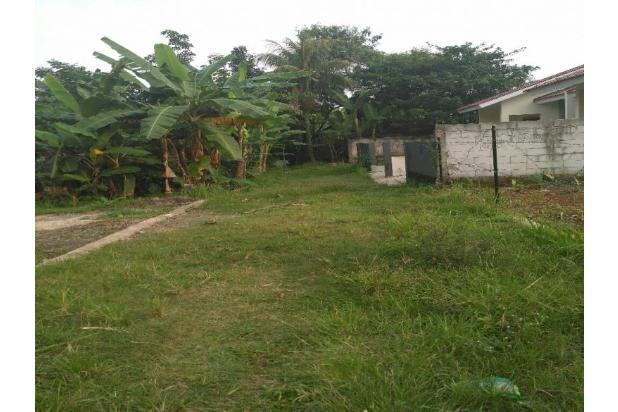 Dijual tanah 500 mtr sawangan depok 12273701