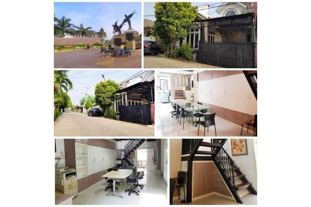 Rp1,48mily Rumah Dijual