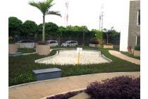 Apartemen-Jakarta Selatan-15