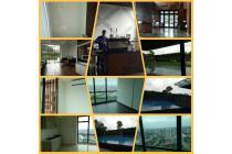 Dijual Apartemen Veranda , Puri , Jakarta Barat View City