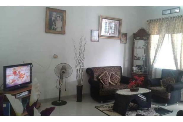 Rumah Riung bandung komp De Marrakes 16845679