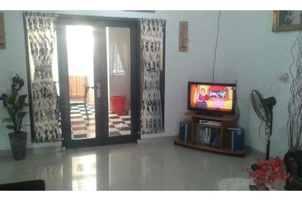 Rumah Riung bandung komp De Marrakes 16845691
