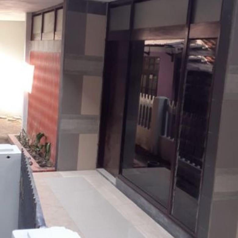 Rumah Disewa Di Daerah Cibeureum (Bandung - Cimahi ) Bataskota