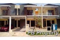 Hunian Cantik dan Cozy Lokasi di HI Bekasi (2760/AY,MY)