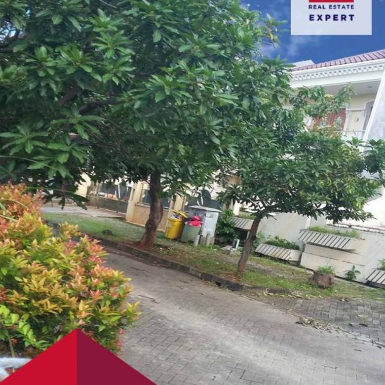 Dijual Tanah Dijalan Utama Daerah Pekayon Bekasi