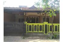Rumah Murah  siap huni bagus dan terawat Di Bojongsoang Belakang podomoro