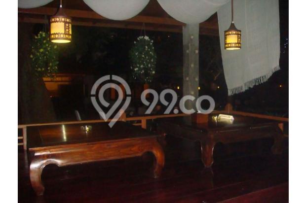 rumah mewah ex pejabat 9488355