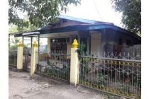 Rumah Di Jual, lokasi Manokwari Papua Barat