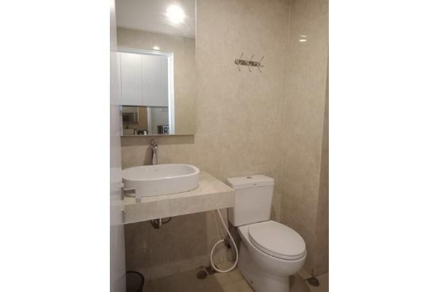 Rp644jt Apartemen Dijual