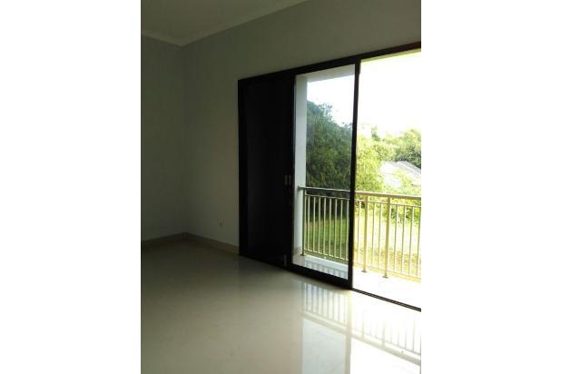 Rumah Cantik Akses Angkot, KRL, Dekat Fasilitas Umum 16511630