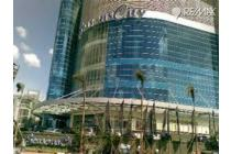 Apartemen Season City Tower A