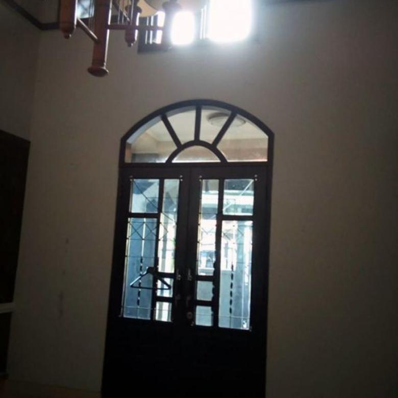 Dijual Rumah Di Ciputat Timur TangSel MP5456FI