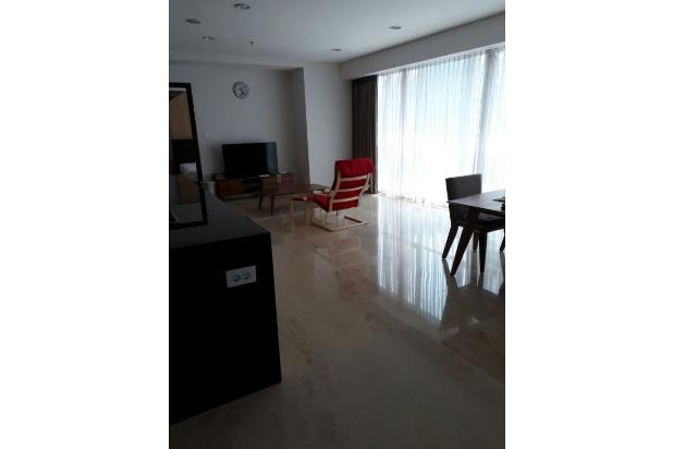 Apartemen Setiabudi Sky Garden, 3BR, full Furnish 15423125