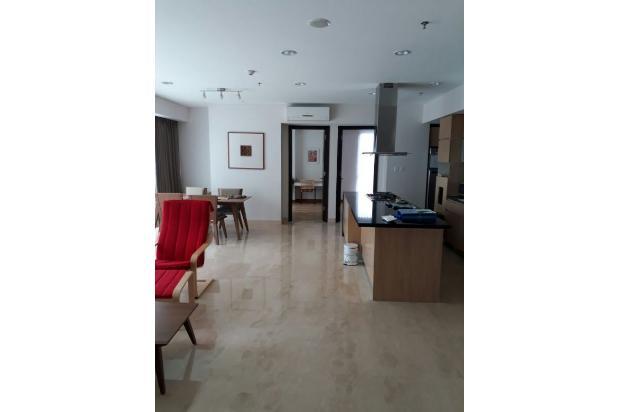 Apartemen Setiabudi Sky Garden, 3BR, full Furnish 15423127