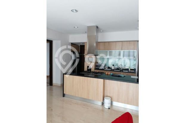 Apartemen Setiabudi Sky Garden, 3BR, full Furnish 15423128