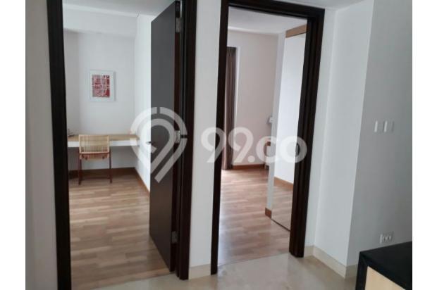 Apartemen Setiabudi Sky Garden, 3BR, full Furnish 15423135