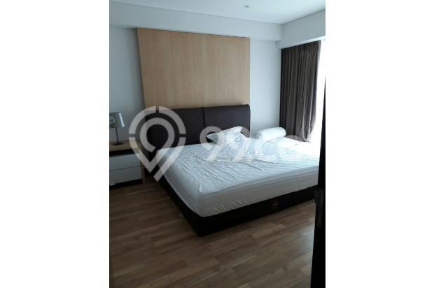 Apartemen Setiabudi Sky Garden, 3BR, full Furnish 15423134