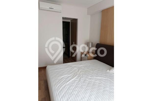 Apartemen Setiabudi Sky Garden, 3BR, full Furnish 15423136