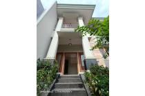 Dijual Rumah Area Pondok Bambu Duren Sawit Jakarta Timur.