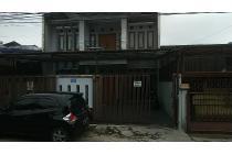 Rumah--13