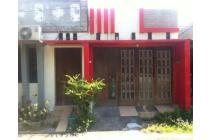 Rumah Siap Huni Pondok Wage Indah Sidoarjo