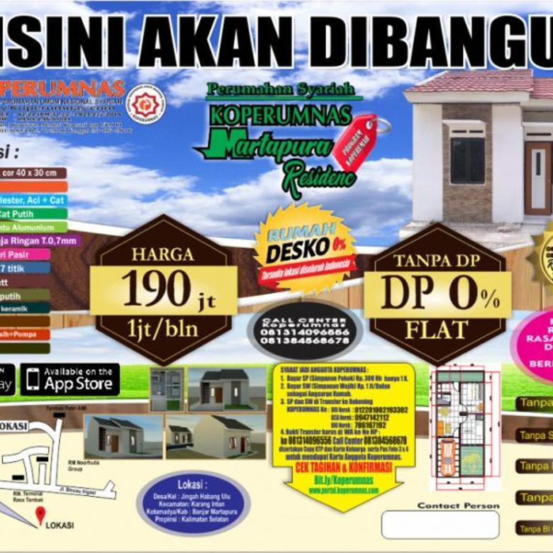 Rumah-Banjarbaru-2