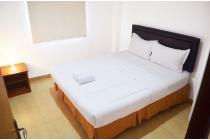 Kostan 2 Kamar Tidur Bulanan/Tahunan Murah dan strategis Newton Residence