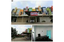 Ruko-Jakarta Selatan-4