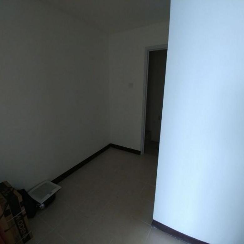 Kondotel-Jakarta Utara-2