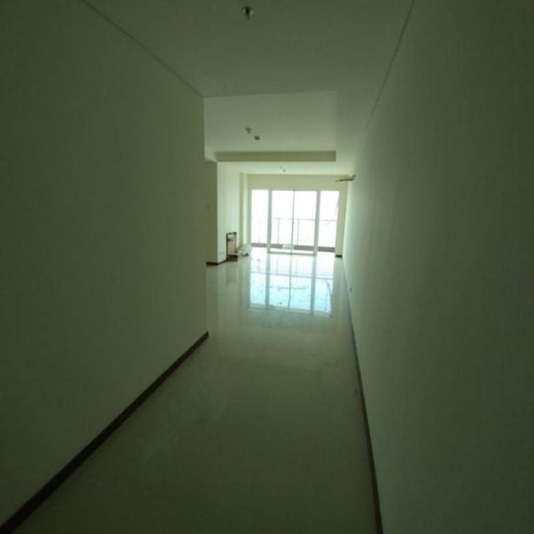 Kondotel-Jakarta Utara-4