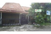Rumah di sewakan di stonen sampangan semarang HKS3435
