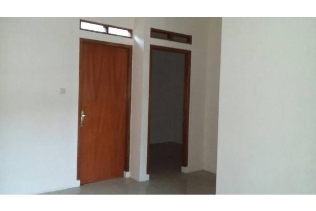 Dijual rumah dekat sekolah islam Al-A'RAF 13961777