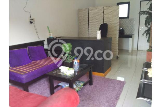 Rumah Dijual Jatiasih Bekasi Dekat MCD Komsen 14371529