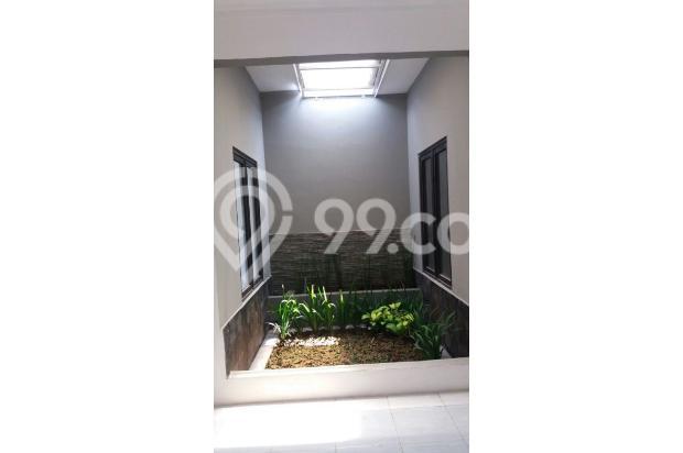Rumah Dijual Jatiasih Bekasi Dekat MCD Komsen 14371549