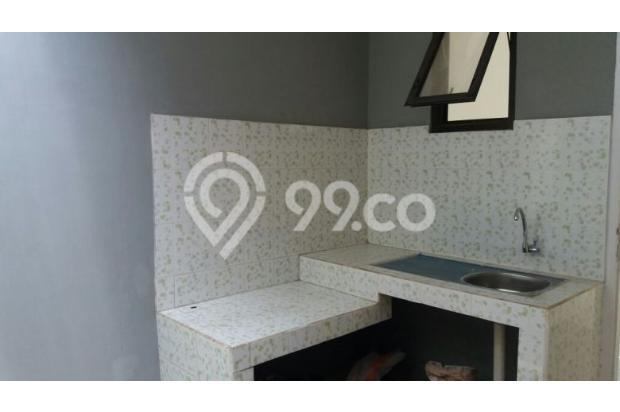Rumah Dijual Jatiasih Bekasi Dekat MCD Komsen 14371548
