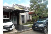 Komplek Costarica Residence Cluster delmonte no 57, Batam Cent