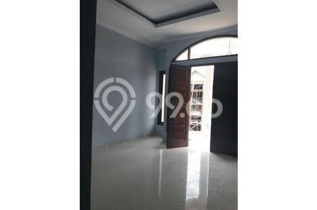 Dijual Rumah Baru ready dijagakarsa jak.sel 10194966