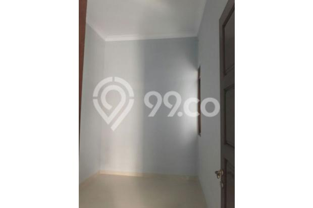 Dijual Rumah Baru ready dijagakarsa jak.sel 10194995